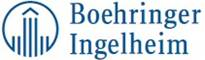 Description: Boehringer logo 1