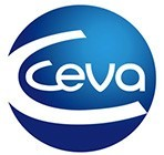 Description: Ceva logo