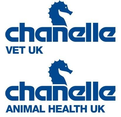 Chanelle Animal Health combined 2012