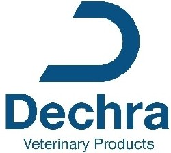 Description: Dechra