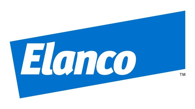 Description: 2015-Elanco-logo