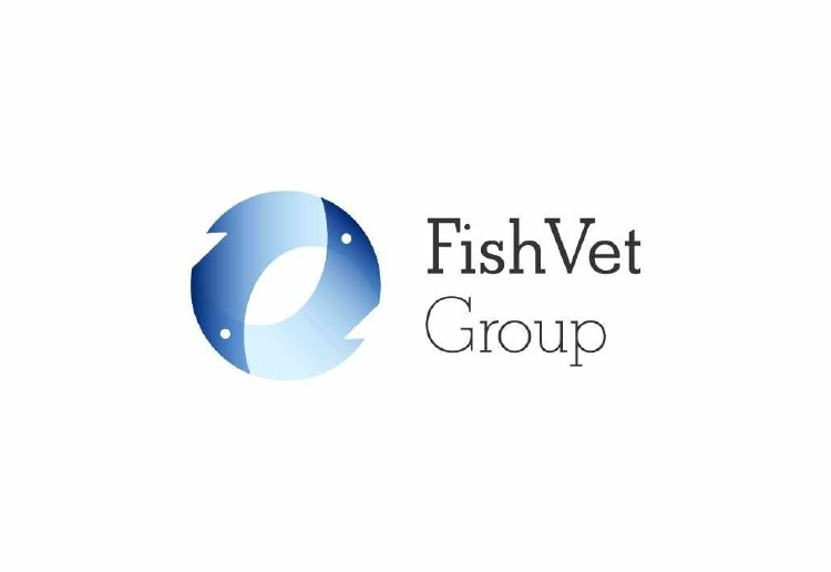 Description: Fish Vet Group 2011