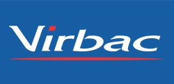 Description: Virbac 2013